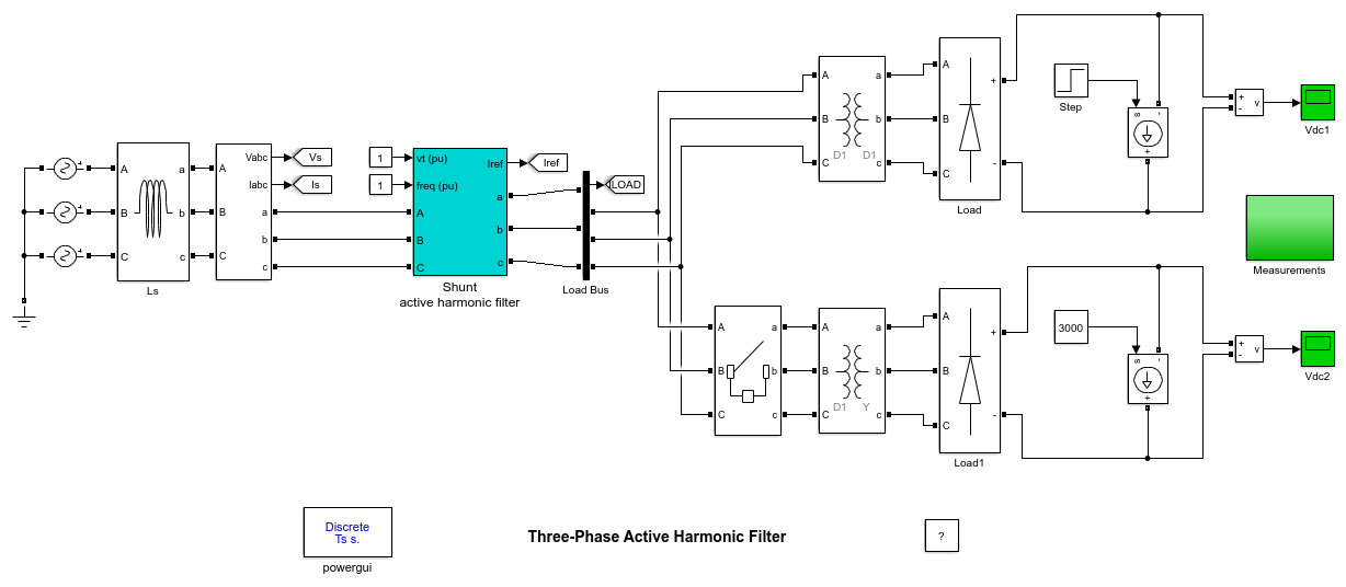 Power_active_filter_01