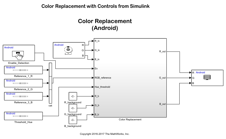 Androidcolorreplacement_02