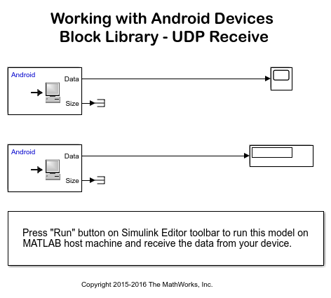 Androidusageexample_04