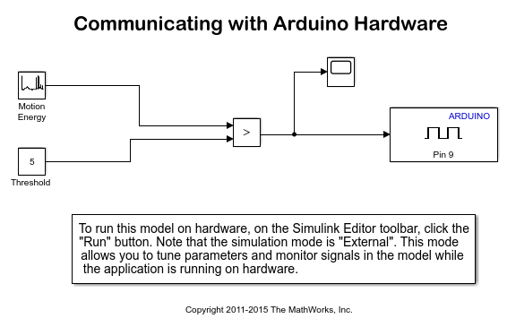 Arduino_communication_01