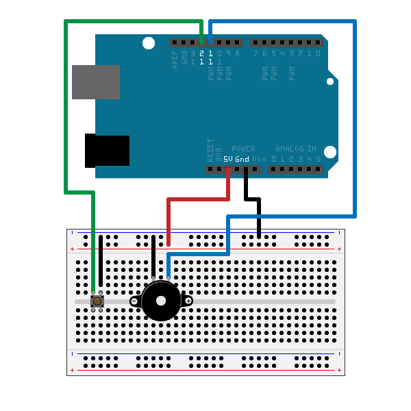 Arduinogettingstartedexample_03