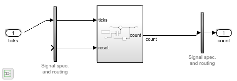 Sltestswitchharnessconfigurationintroduction_04