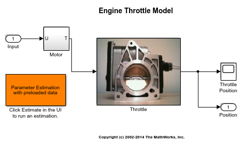 Spe_engine_throttle_uidemo_01