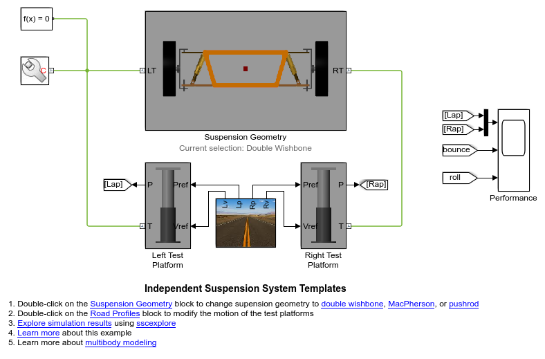 Sm_suspension_templates_01