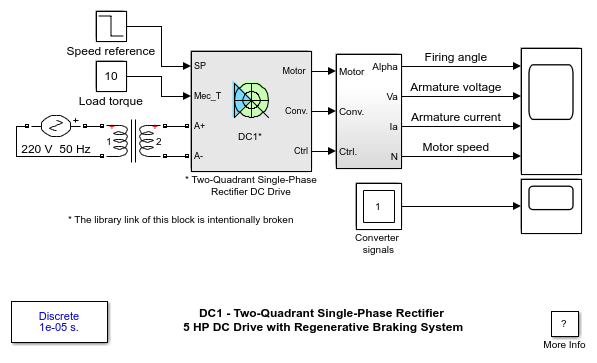 Dc1_modified_01