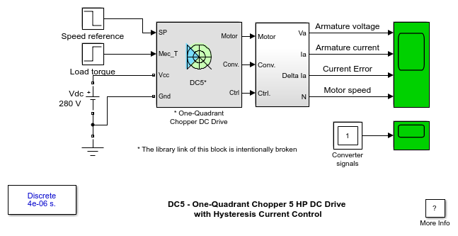 Dc5_modified_01