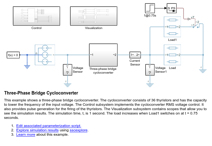 Pe_three_phase_bridge_cycloconverter_01
