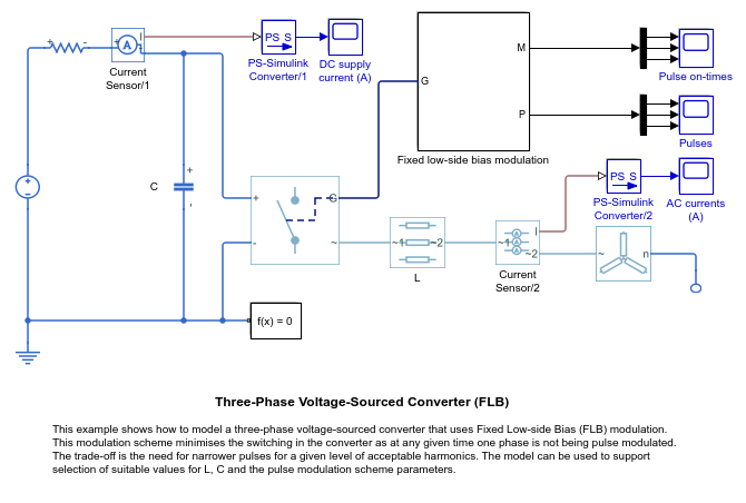 Pe_voltage_sourced_converter_flb_01