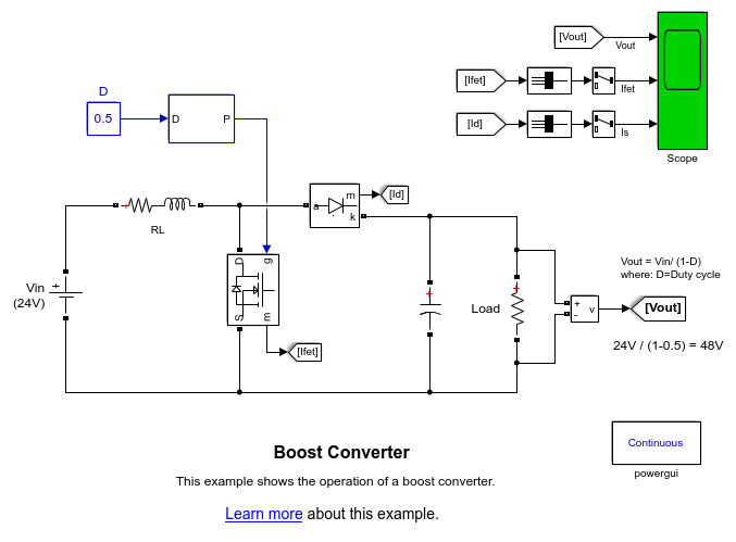 Power_boostconverter_01