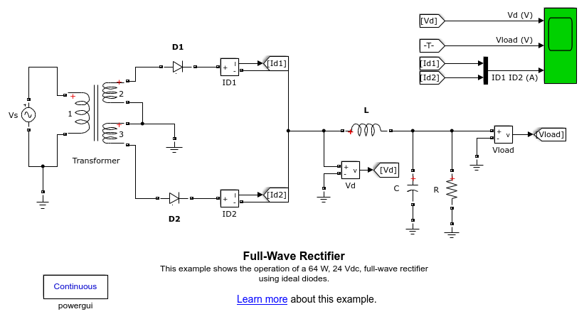 Power_fullwaverectifier_01
