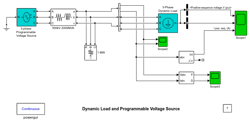 Power_dynamicload_01