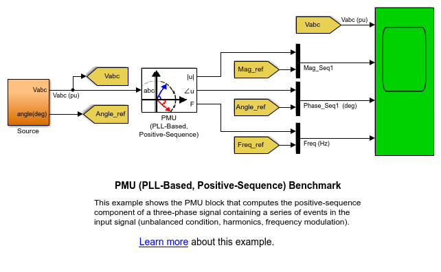 Power_pmubench_01