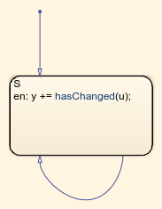 Sf_change_detection_vector_02