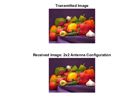 Zynqradioltemimotransmitreceivead9361ad9364ml_05