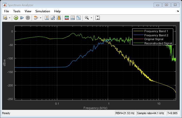 Bandcrossoverfilteringforastereospeakersystemexample_02