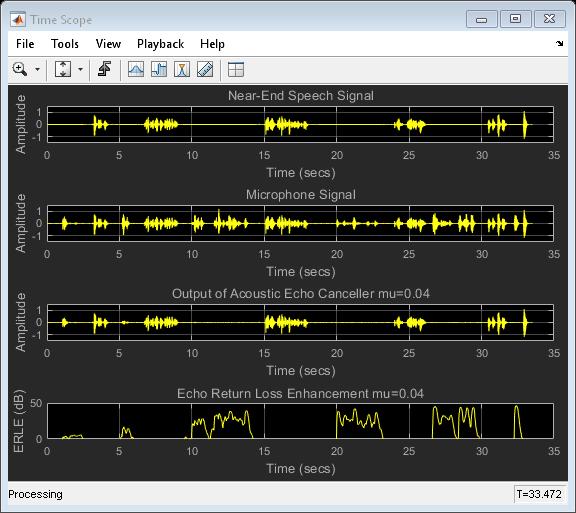 Acousticechocancellationexample_09