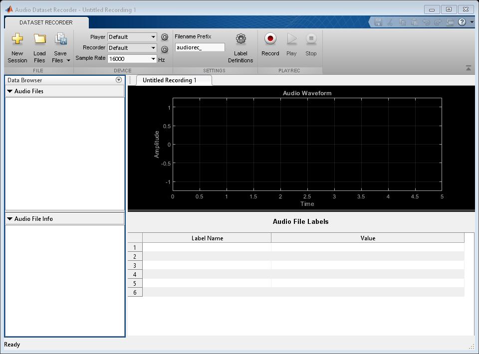 Audiodatasetrecorderexampleapp_01