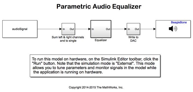 Beaglebone_audioequalizer_example_01