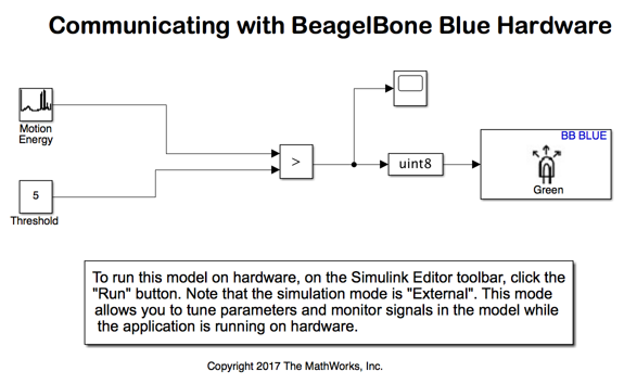 Beagleboneblue_external_mode_01