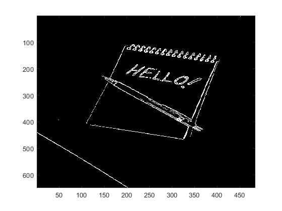 Coderdemo_edge_detection_02