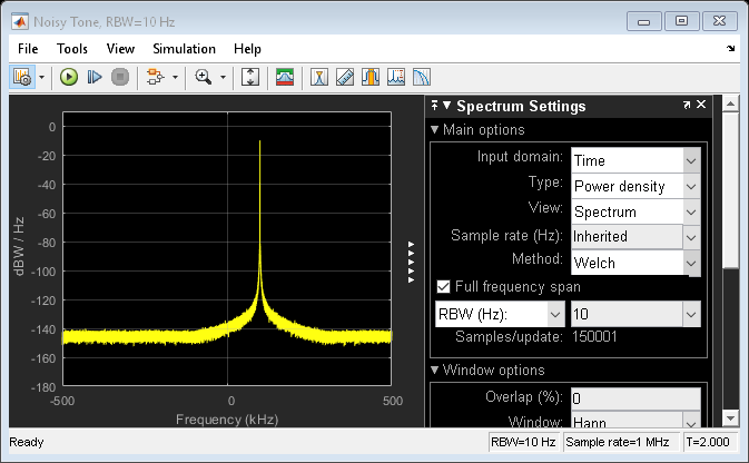 Viewphasenoiseeffectsonsignalspectrumexample_04