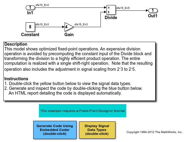Optimizegeneratedcodeforfixedpointdataoperationsexample_01
