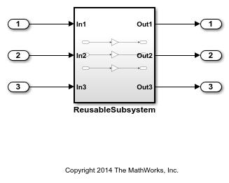 Passreusablesubsysoutputsasindividualargsexample_01