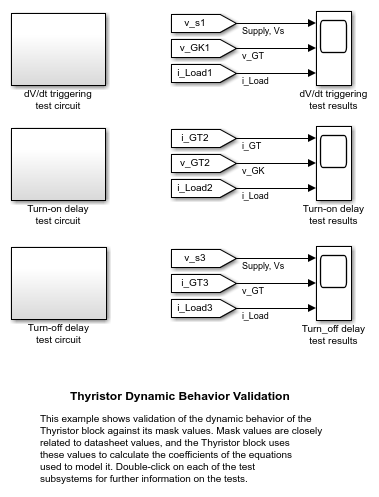Elec_thyristor_dynamic_01