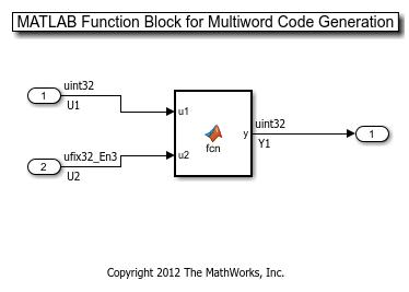 Fxpdemo_multiword_03