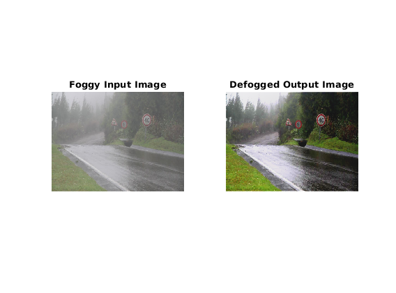 Gpucoderdemo_fog_rectification_01