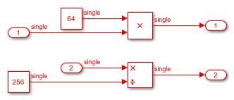 Strengthreductionoptimizationexample_01