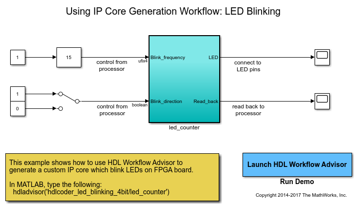 Hdlcoder_ip_core_tutorial_alterasoc_01