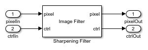 Imagesharpeninghdlexample_03