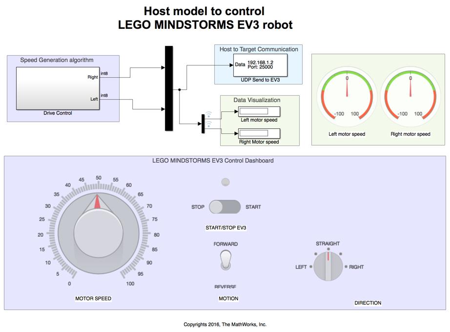 Ev3_robot_hostcontrol_01
