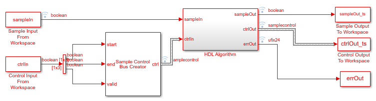 Checkforcrcerrorsinstreamingsamplesexample_01
