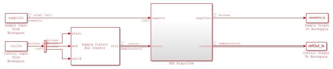 Convolutionaldecodestreamingsamplesexample_01