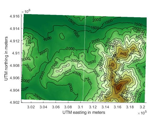 Mapexmap_15