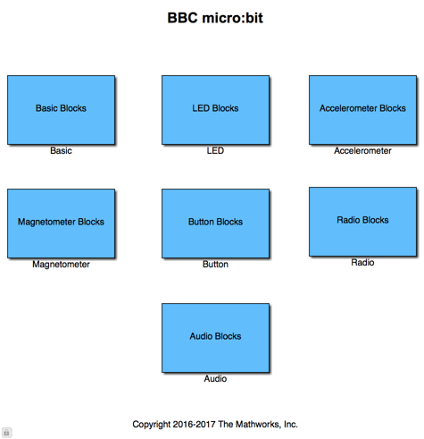 Bbcmicrobit_gettingstarted_02