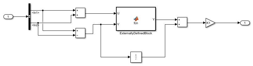 Plcdemo_external_symbols_02