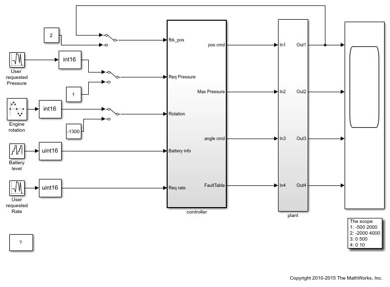 Generateandanalyzecodeexample_01