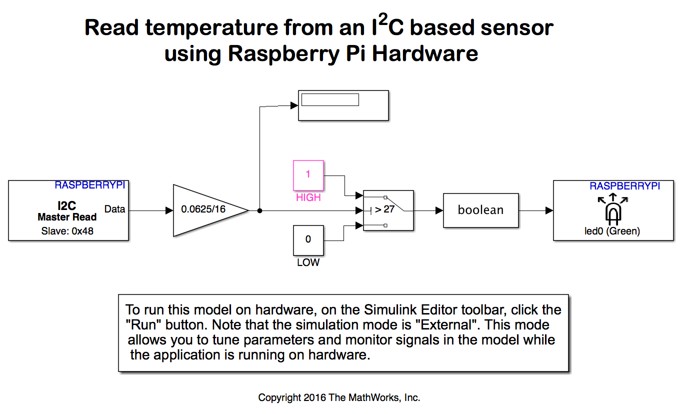 Raspberrypi_i2c_temp_01