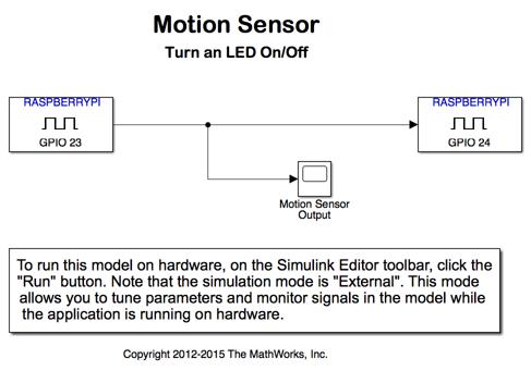 Raspberrypi_motion_sensor_01