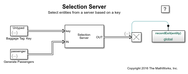 Seexampleselectionserver_01