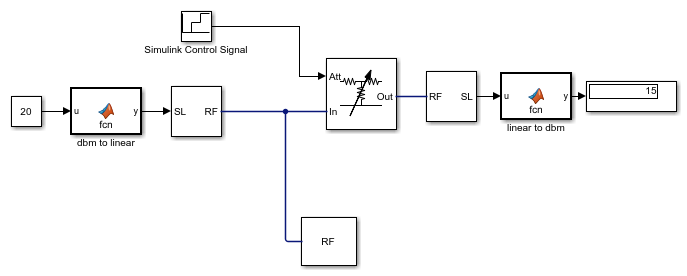 Varyattenuationofsignalduringsimulationexample_01