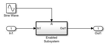 Mergeblockwithinputfromatomicsubsystemsexample_02