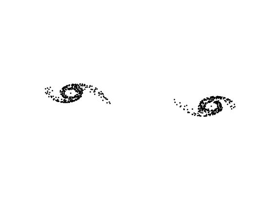 Sldemo_eml_galaxy_scriptexample_02