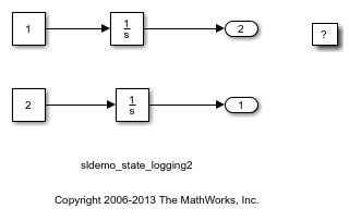 Sldemo_state_logging_script_02