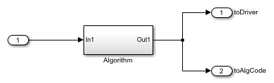 Configuredatainterfaceusinginportsandoutportsexample_02