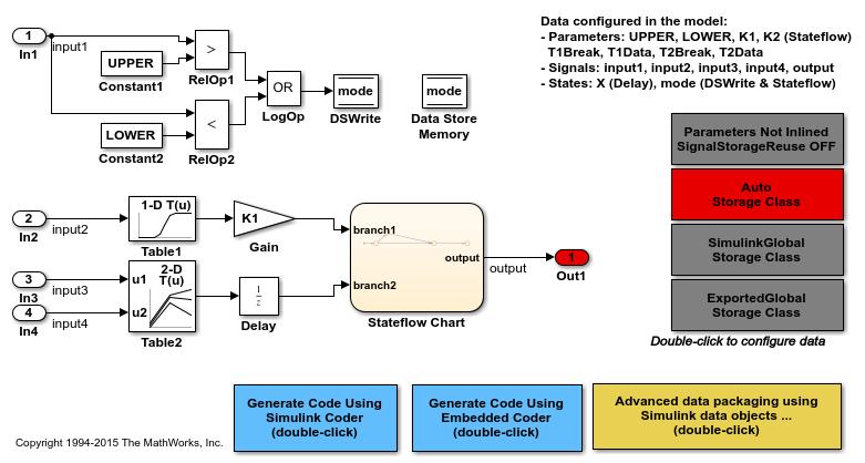 Efficientcodebymatchingdatatypesexample_01
