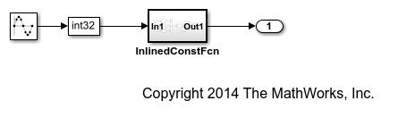 Inlineinvariantsignalsexample_01